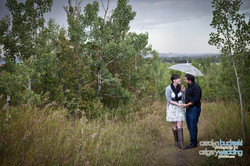Engagement - Amanda M-20.jpg
