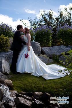 Wedding - Ben Ila-772.jpg