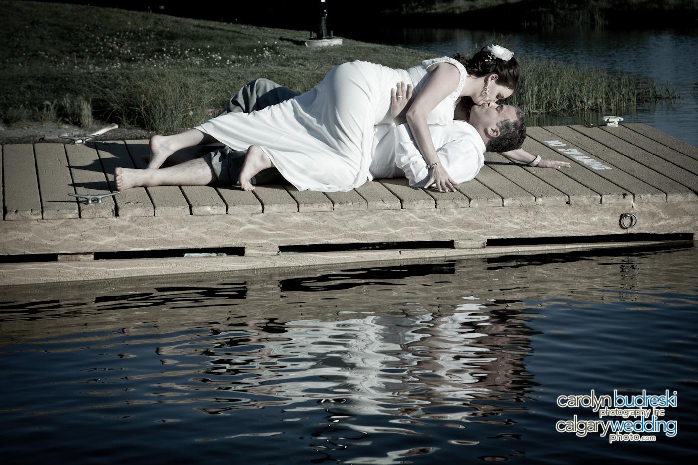 Wedding - Lyndsay Todd-730.jpg
