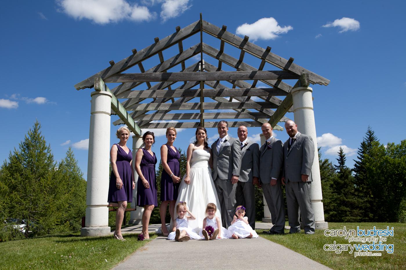 Wedding - Lyndsay Todd-219.jpg