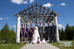 CalgaryWeddingPhoto.com