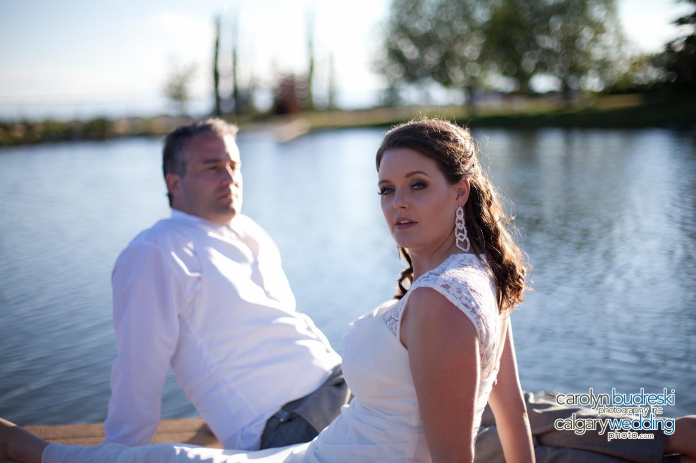 Wedding - Lyndsay Todd-1078.jpg