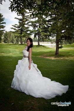 Wedding - Rachel Michael-1027.jpg