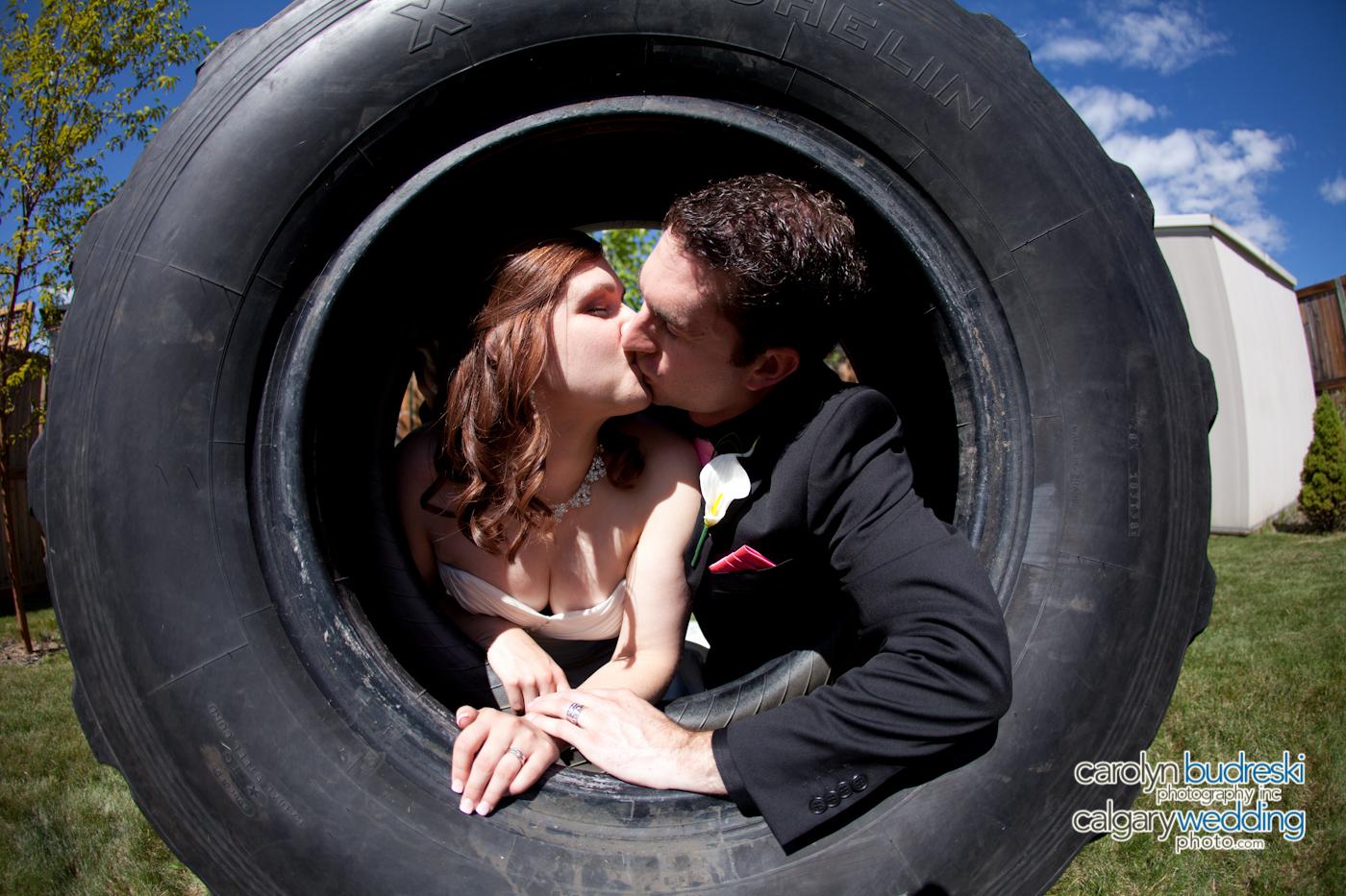 Wedding - Ben Ila-487.jpg