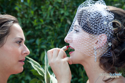 Wedding - Amanda and Kevin-1792.JPG