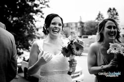 Wedding - Kristina TyJC-152-2.jpg