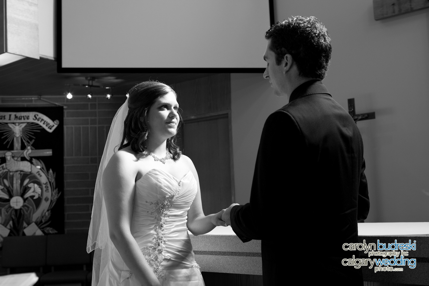 Wedding - Ben Ila-189.jpg