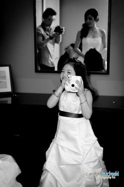 Wedding - Rachel Michael-569.jpg