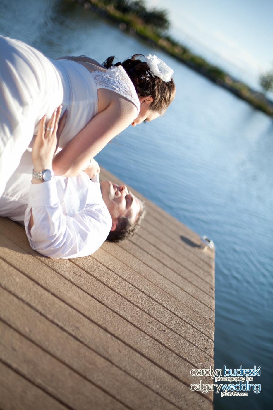 Wedding - Lyndsay Todd-1062.jpg