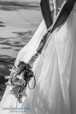 Wedding - Jason Brooke-304