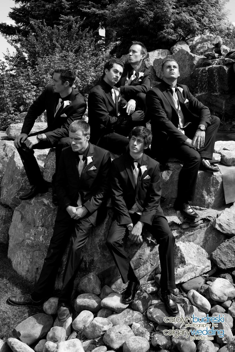 Wedding - Ben Ila-785.jpg