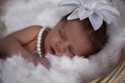 Baby - Leila Newborn-82.jpg