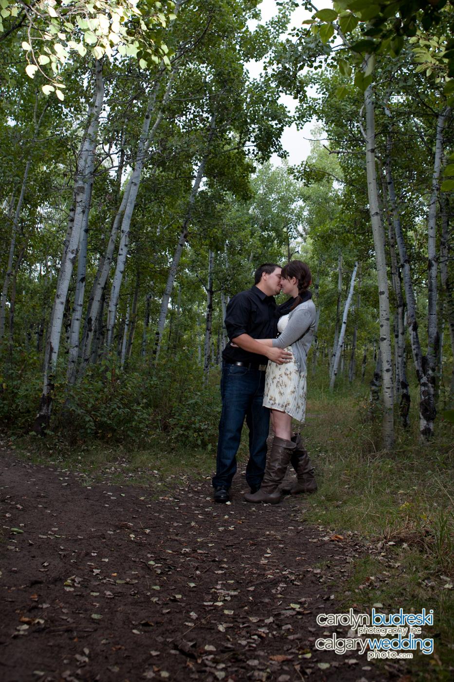 Engagement - Amanda M-69.jpg