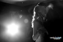 Wedding - Keefe-832.jpg