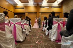 Wedding - Caroline-81.jpg