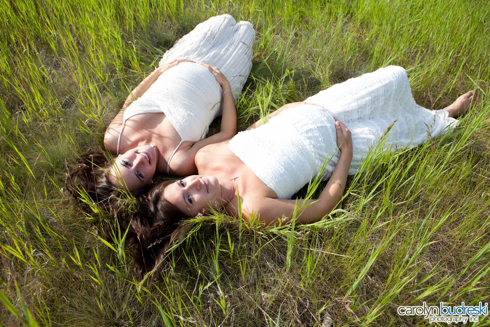 Maternity - Toner Sisters-71.jpg