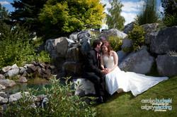 Wedding - Ben Ila-743.jpg