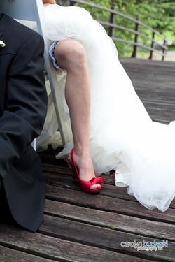 Wedding - Amanda and Kevin-834.JPG