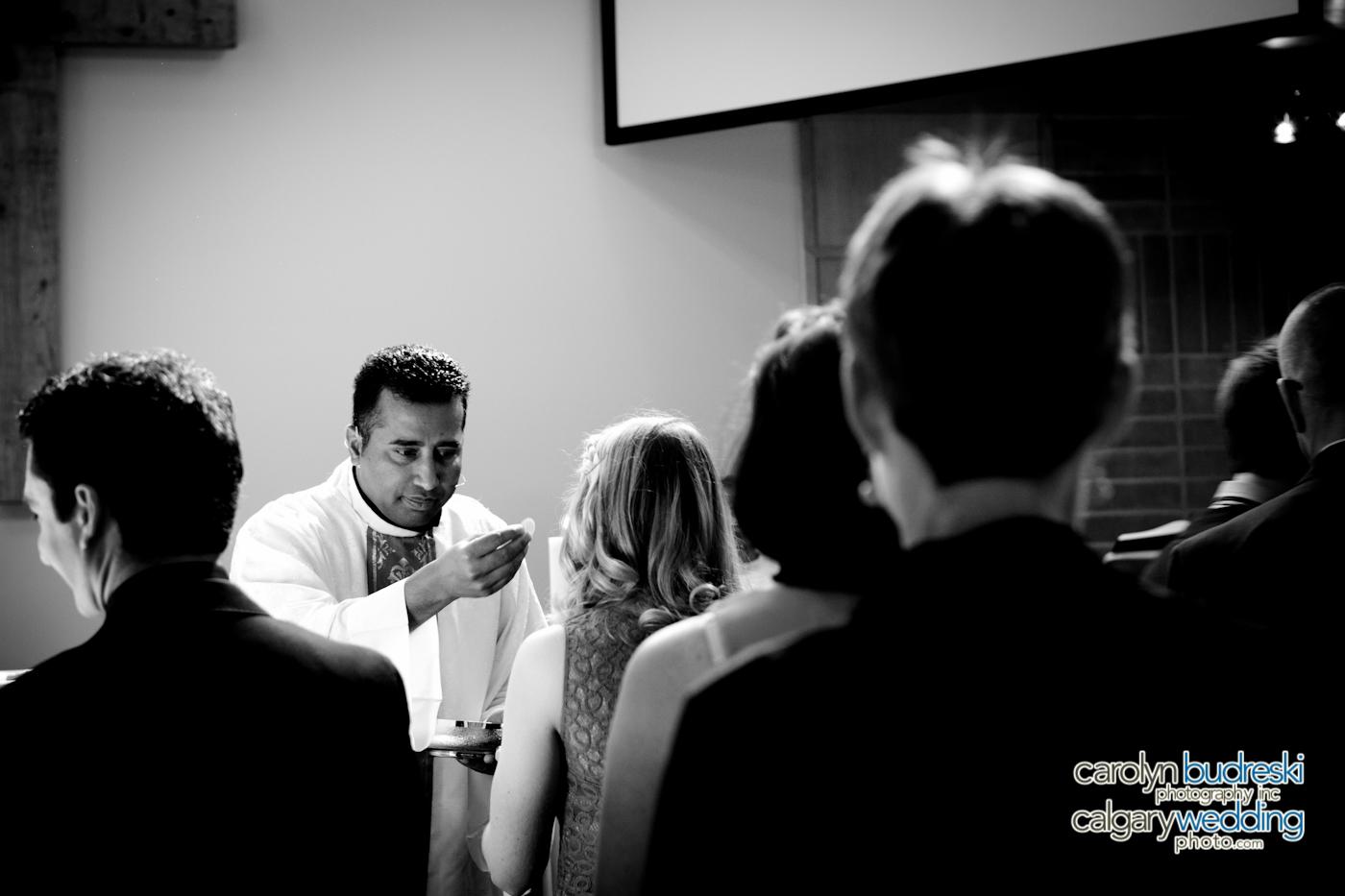 Wedding - Ben Ila-302.jpg
