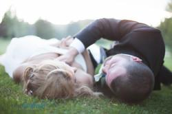 Wedding - Jason Brooke-1050