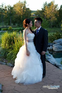 Wedding - Rachel Michael-1518.jpg