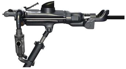 KRD285