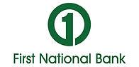 Logo-First-National-Bank_edited.jpg