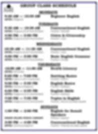 Group Class Schedule-Aug2019-page-001_ed