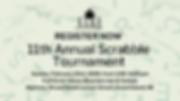ScrabbleTournament-RegisterNow.png