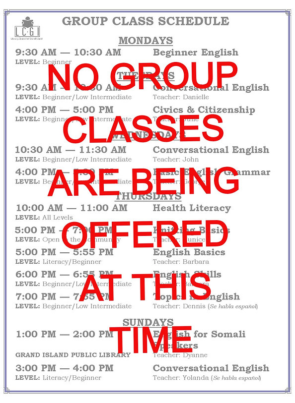 Group%20Class%20Schedule-Aug2019-page-00