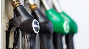 Diesel or Petrol in Africa?
