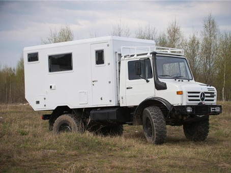 Which type of vehicle?