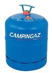 Campingaz refillable cylinders.jpg