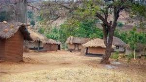 Malawi%20village_edited.jpg