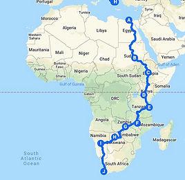 Tip Toe Africa.jpeg