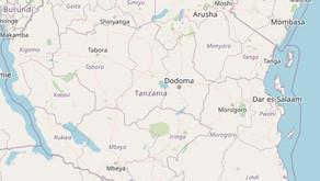 Travel Advisory: New Covid-19 requirements in Tanzania
