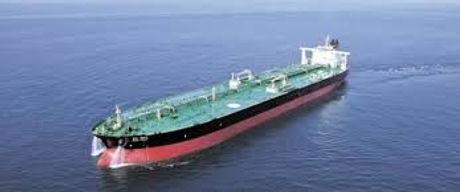 Oil Tanker.jpeg