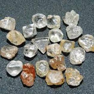 Rough diamonds.jpeg