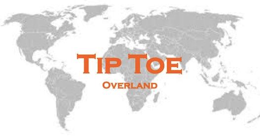 Tip Toe Logo.jpeg