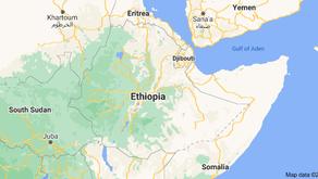 Travel Advisory: Ethiopia General Election - 21 June 2021