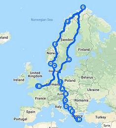 Tip Toe Europe and Scandanavia.jpeg