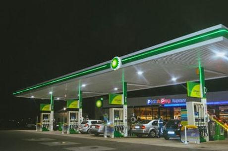 BP Gas stn.jpeg