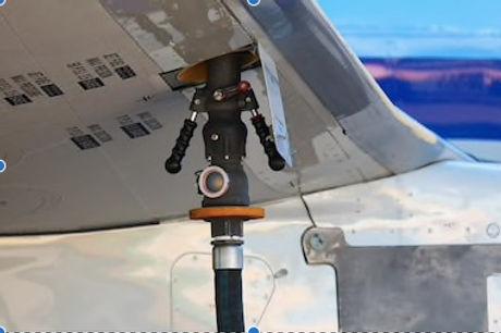 Aircraft refuelling.jpeg