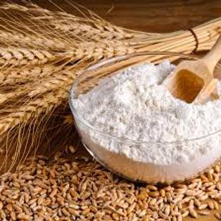Wheat flour.jpeg