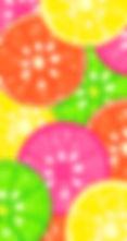 ARTWORK_BEACH_TOWEL__MICROFIBRE_FRUTADO_