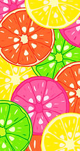 ARTWORK_BEACH_TOWEL__MICROFIBRE_FRUTADO_