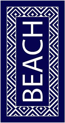 TEXTY BEACH