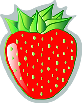 STRAWBERRY 2019.png