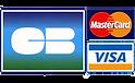 paiement-cb-image.png