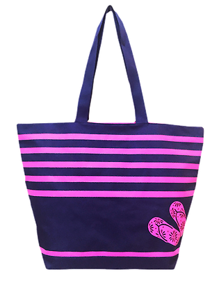 BEACH BAG BAHIA TONG